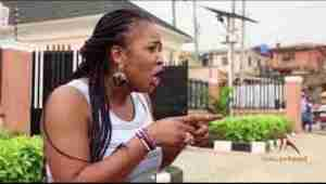 Video: Oruka Ola - Latest Yoruba Movie 2017 Drama Starring Femi Adebayo | Tope Osoba